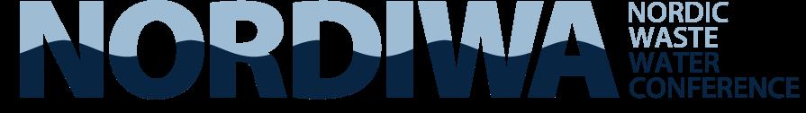 NORDIWA 2019 Logo