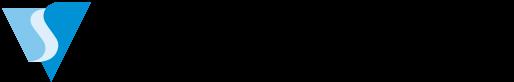 Svensk Vatten