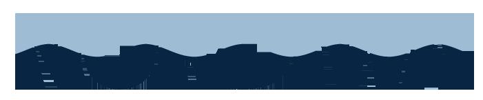NORDIWA 2021 Logo